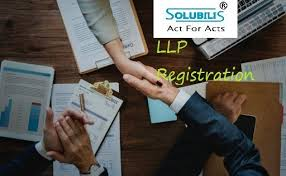 llp registration in chennai