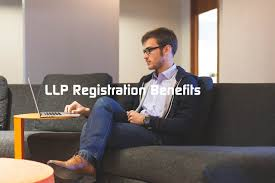 benefits of limited liability