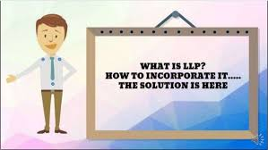 llp incorporation in chennai