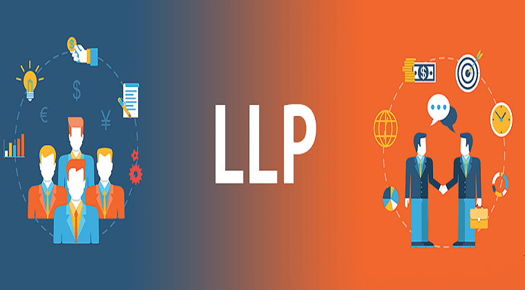 limited liability partnership in chennai