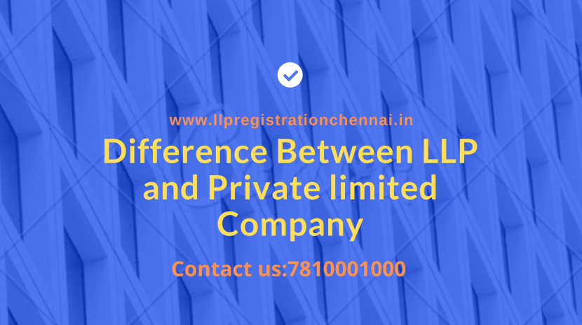 limited liability partnership in chennai