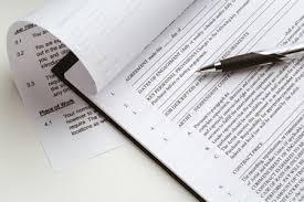 limited liability registration in chennai
